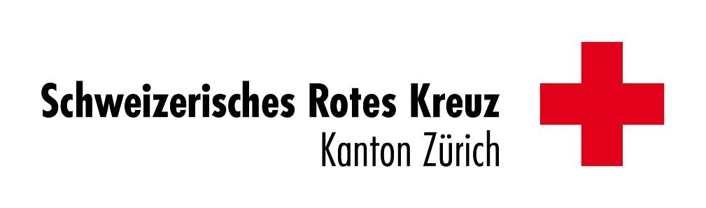Schweizerisches Rotes Kreuz Kanton Zürich