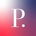 Parenti Design : The Branding Studio