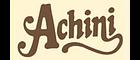 Achini Jean-François