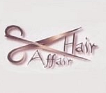 Coiffeur Hair Affair
