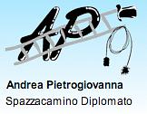 Pietrogiovanna Andrea