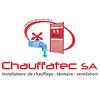 Chauffatec SA