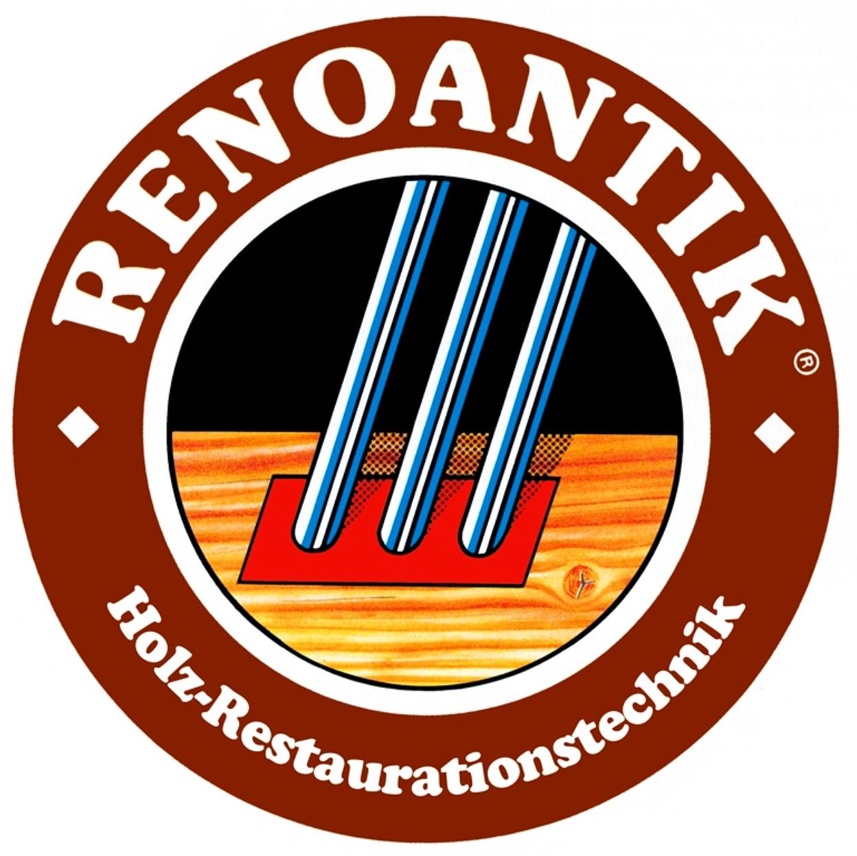 Renoantik, W. Sturzenegger