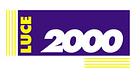Luce 2000 SA