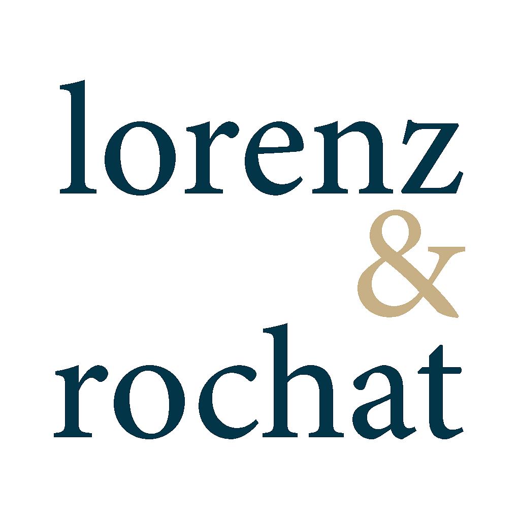 Lorenz & Rochat Sàrl