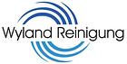 Wyland Reinigung GmbH