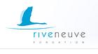Rive-Neuve