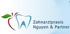Zahnarztpraxis Nguyen & Partner