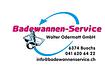 Badewannen-Service Odermatt Walter GmbH
