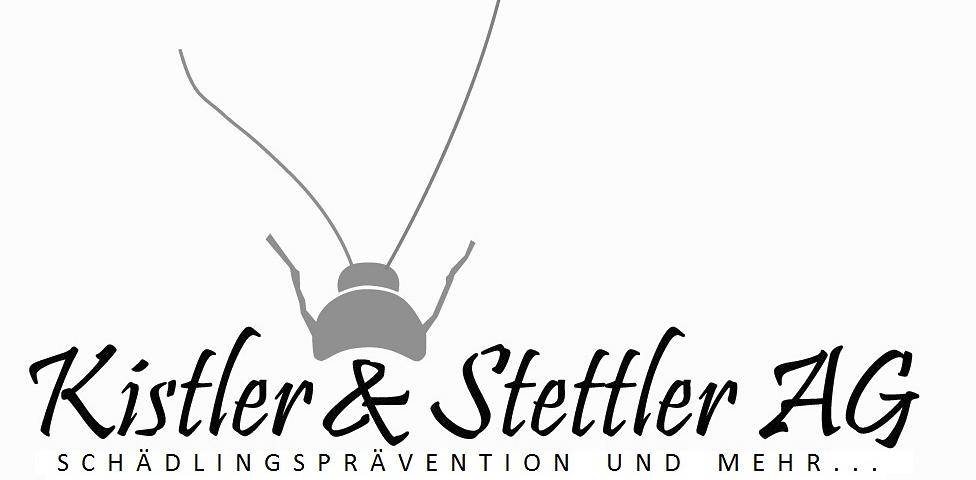 Kistler & Stettler AG