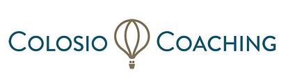 COLOSIO COACHING