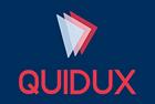 QUIDUX