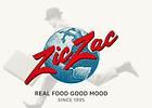 Zic Zac Basel