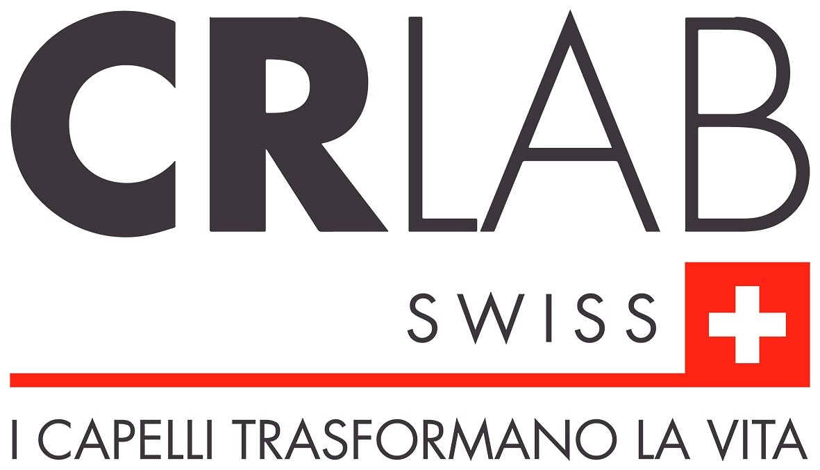 CR Lab Swiss