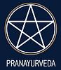 PRANAYURVEDA