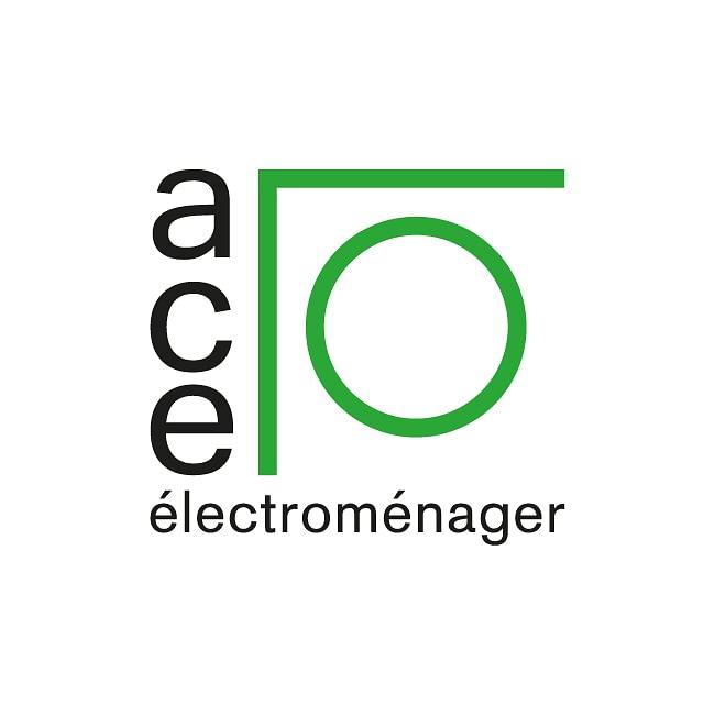 ace électroménager SA