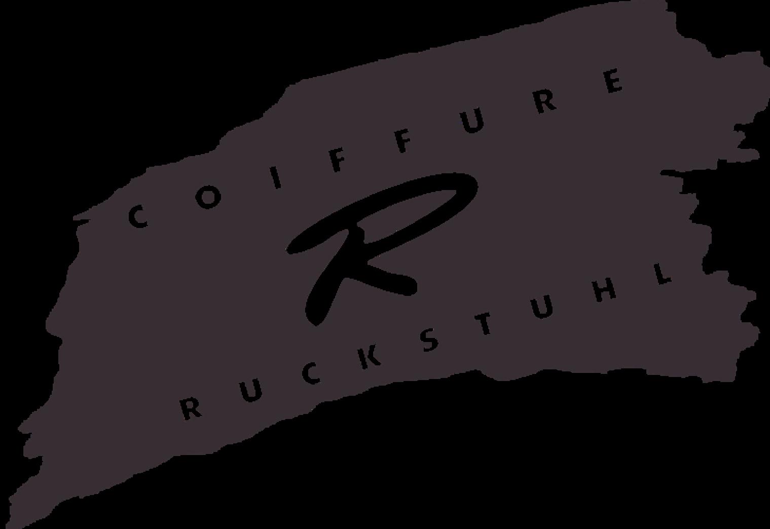 Coiffeur - Coiffure Ruckstuhl