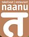 naanu take&eat / restaurant