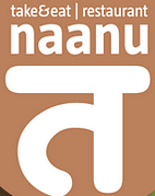 naanu take&eat / restaurant