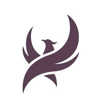 Phoenix Successions Sàrl