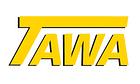 Tawa Elektrogeräte GmbH
