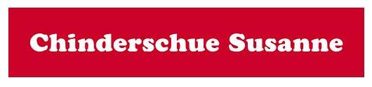 Chinderschue Susanne