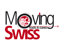 Moving Swiss