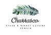 Churrasco Steak & Nikkei Cuisine