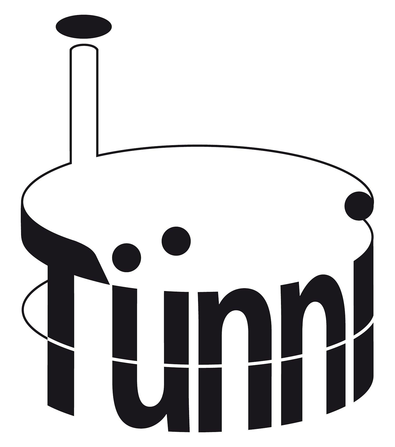 Tünni GmbH