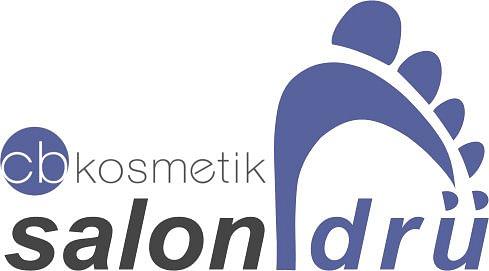 salon drü & cb cosmetic GmbH