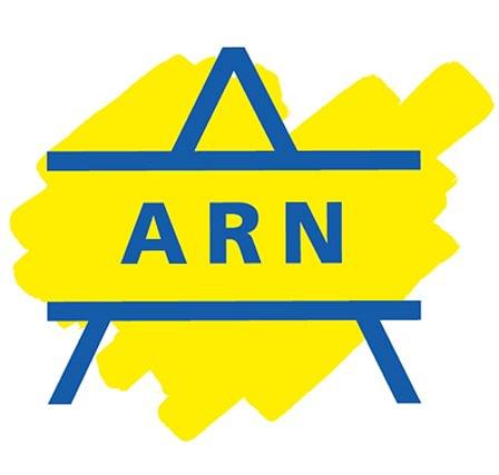Arn GmbH