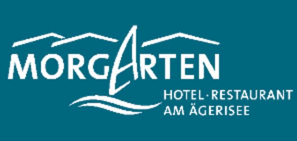 Hotel Morgarten