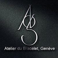 Atelier du Bracelet Sàrl