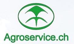 Agroservice M + H GmbH