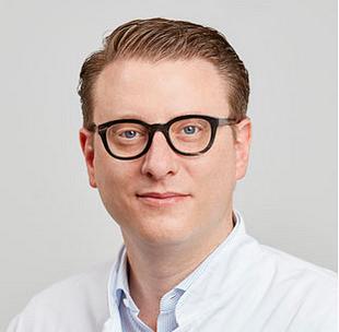 Dr. med. Kurz Michael