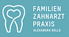 Zahnarztpraxis Alexandra Rolle