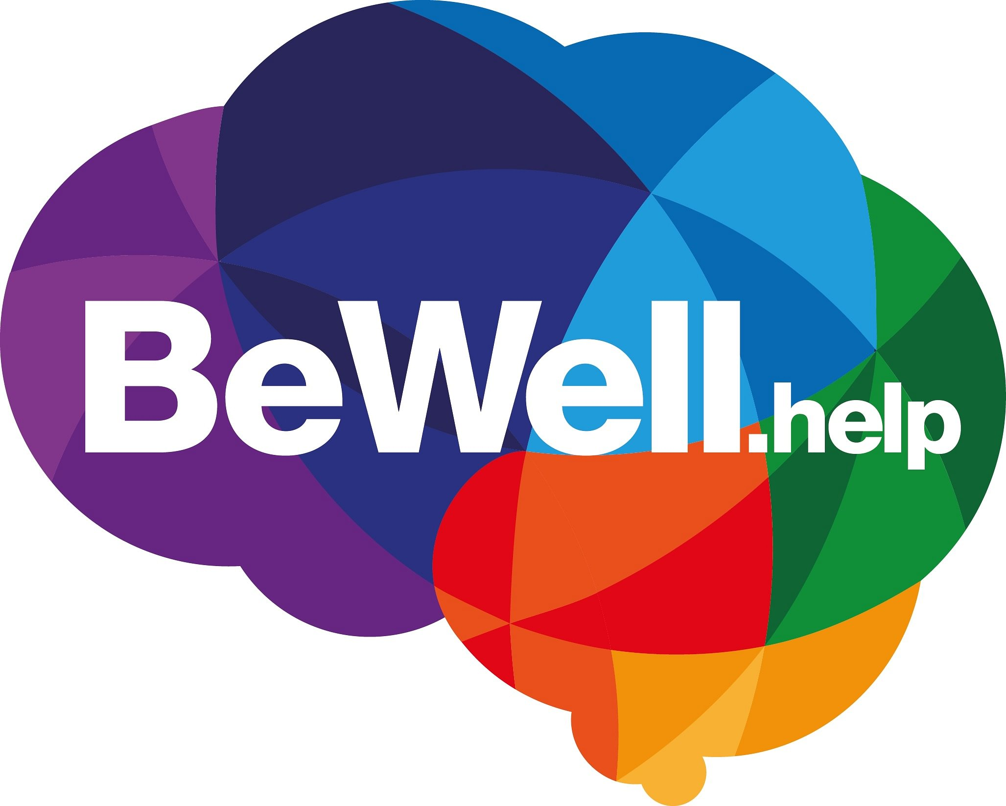 BeWell.help