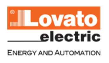 Lovato Electric AG