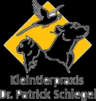 Kleintierpraxis Dr. Patrick Schlegel