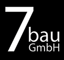 7Bau GmbH