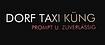 Dorf Taxi