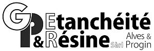 GP Etanchéité & Résine Sàrl