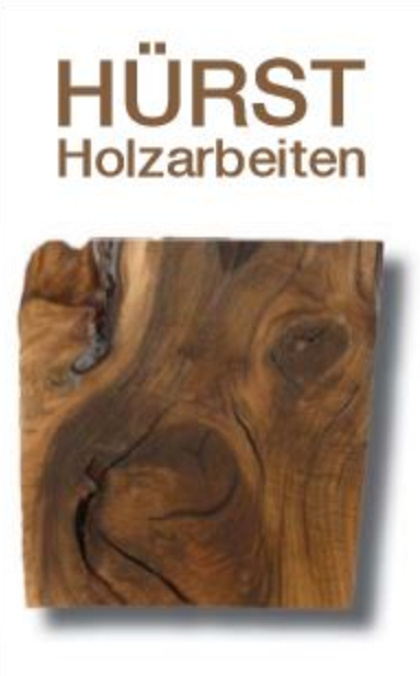 Hürst AG