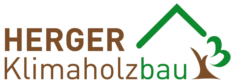 Herger Klimaholzbau AG