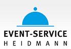 Event-Service Heidmann GmbH Zürich