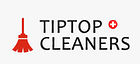 TIPTOP CLEANERS