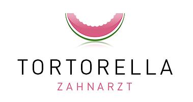 Dr. med. dent. Tortorella Francesco