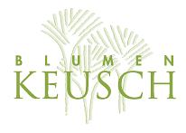 Blumen Keusch AG