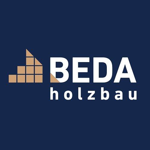 BEDA Holzbau GmbH