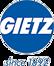 Gietz & Co AG